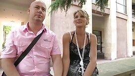 Große Anal sexvideos mit reifen frauen